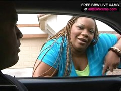 Plump Chick Jams Stud Yp Her Plump Vagina Part 1