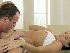 Nubile Films - The One I Want