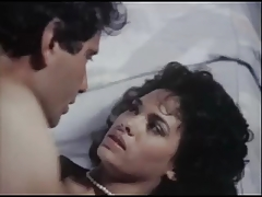 Full Movie, Never Sleep Alone 1984 Classic Vintage