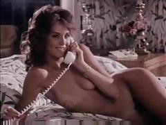 Kay Parker L &,#039, amour 1984